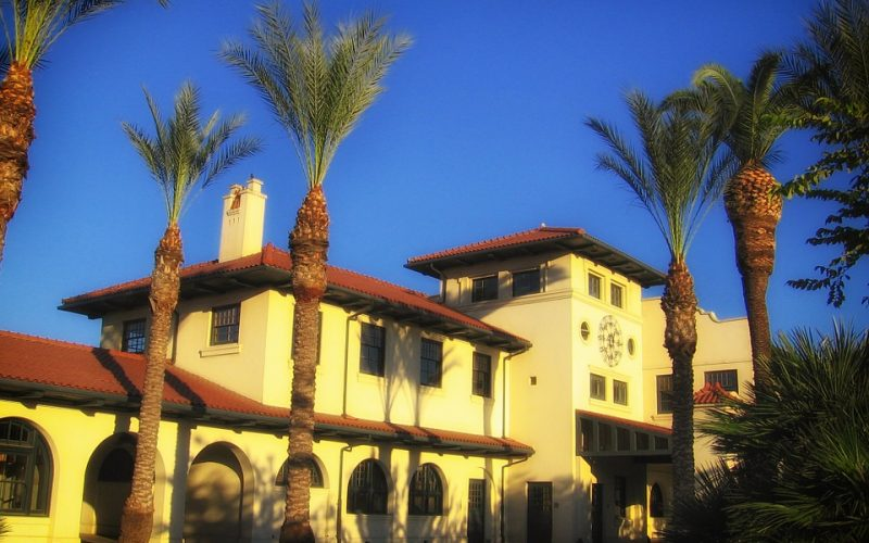 Quick Answer: How Do I Get My Real Estate License In ...