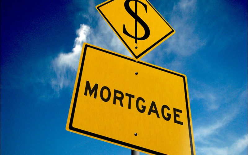 How Long Does It Take To Become A Mortgage Broker ...